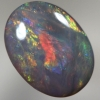 SOLID BLACK OPAL The brightest colours With VIDEO